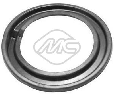 Butee de suspension Metalcaucho 57214 (X1)