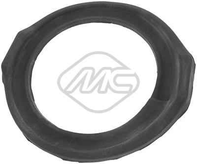 Butee de suspension Metalcaucho 57357 (X1)