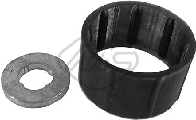 Joint de porte-injecteur Metalcaucho 57834 (X1)