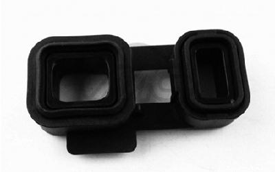 Joint de boite de vitesses Metalcaucho 57841 (X1)
