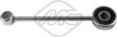 Accessoires de boite de vitesse Metalcaucho 57868 (X1)