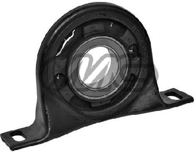 Accessoires de boite de vitesse Metalcaucho 57928 (X1)