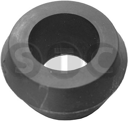 Autres pieces d'amortisseurs STC T400024 (X1)
