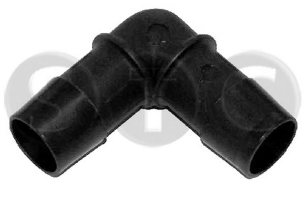 Autres pieces refroidissement STC T400062 (X1)