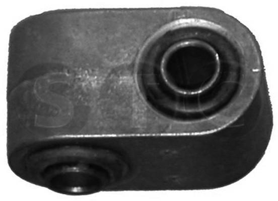 Joint de colonne de direction STC T400152 (X1)