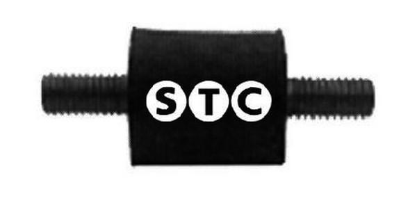 Silentbloc de pompe d'alimentation STC T400449 (X1)