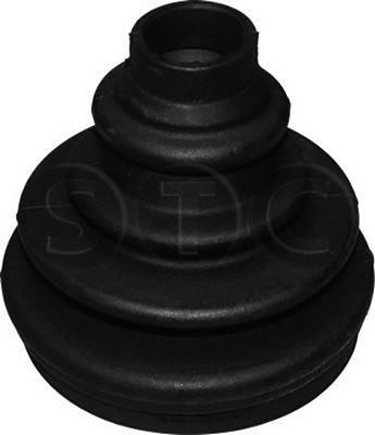 Soufflet de cardan STC T400614 (X1)