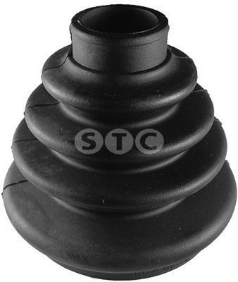 Soufflet de cardan STC T400619 (X1)