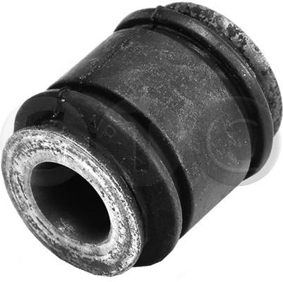 Silentbloc de suspension STC T400781 (X1)