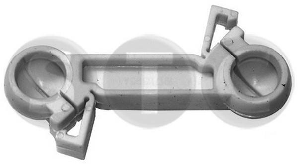 Accessoires de boite de vitesse STC T400947 (X1)