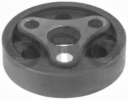Silentbloc de suspension STC T400992 (X1)