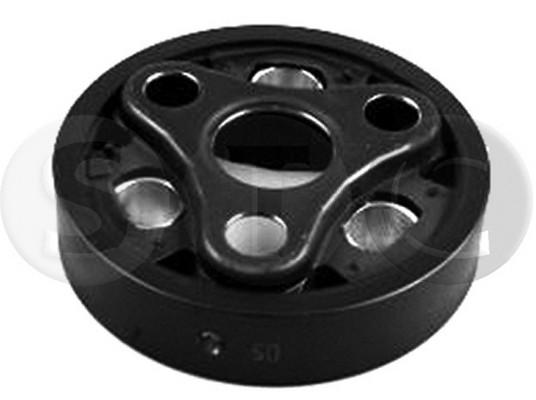 Silentbloc de suspension STC T401045 (X1)
