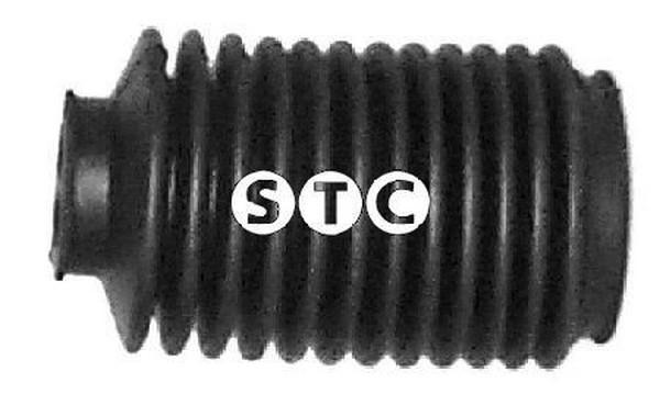 Joints soufflets direction - crémaillère STC T401511 (X1)
