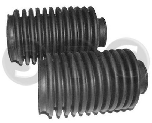 Joints soufflets direction - crémaillère STC T401511C (X1)