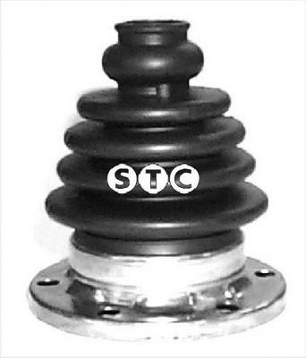 Soufflet de cardan STC T401560 (X1)