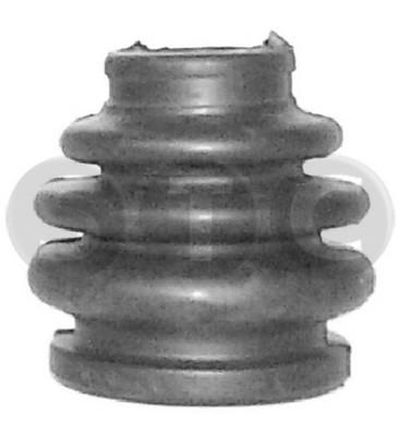 Soufflet de cardan STC T401599 (X1)