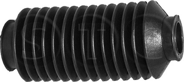 Joints soufflets direction - crémaillère STC T401870 (X1)