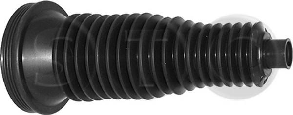 Joints soufflets direction - crémaillère STC T401880 (X1)