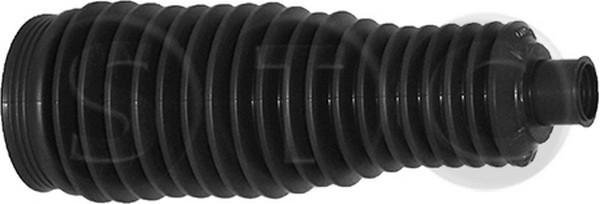 Joints soufflets direction - crémaillère STC T401899 (X1)