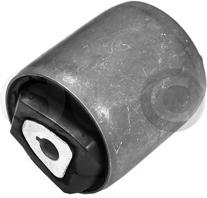 Silentblocs de jambe d'essieu STC T402003 (X1)