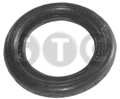 Joint de bouchon de vidange STC T402021 (X1)