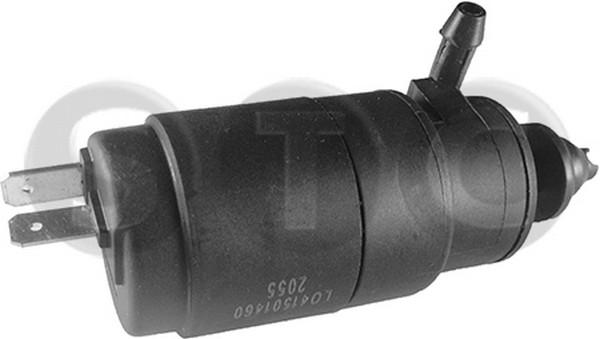 Pompe de lave-glace STC T402055 (X1)