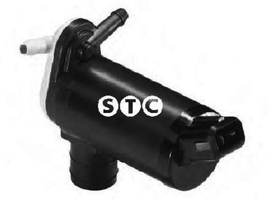 Pompe de lave-glace STC T402067 (X1)