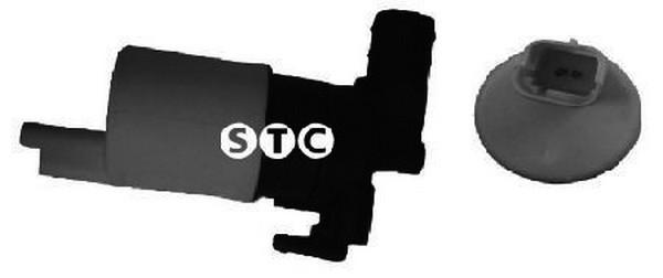 Pompe de lave-glace STC T402072 (X1)