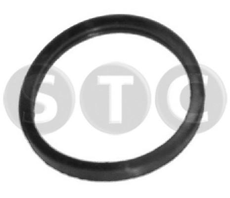 Joint de boitier de thermostat STC T402351 (X1)