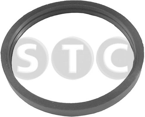 Joint de boitier de thermostat STC T402361 (X1)