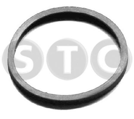 Joint de boitier de thermostat STC T402404 (X1)