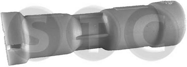 Canne de guidage pour jauge niveau huile STC T402448 (X1)