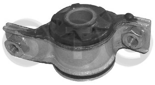 Silentbloc de suspension STC T402673 (X1)