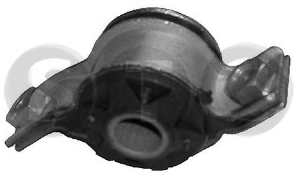 Silentbloc de suspension STC T402674 (X1)