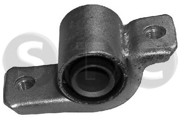 Silentbloc de suspension STC T402675 (X1)