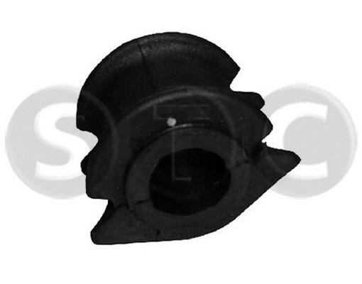 Silentbloc de stabilisateur STC T402741 (X1)