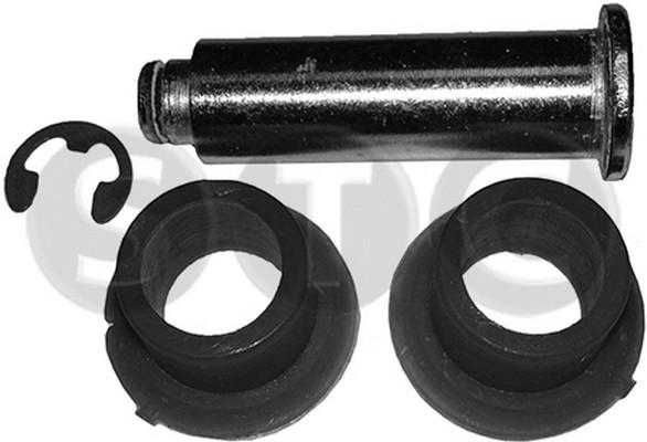 Accessoires de boite de vitesse STC T402797 (X1)