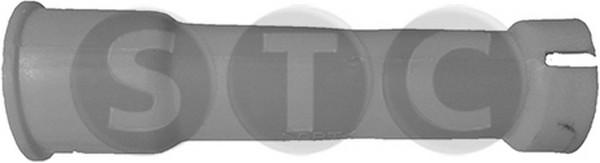 Canne de guidage pour jauge niveau huile STC T402876 (X1)