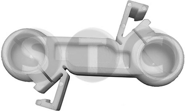 Accessoires de boite de vitesse STC T402879 (X1)