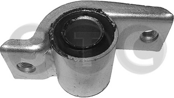 Silentbloc de suspension STC T402899 (X1)