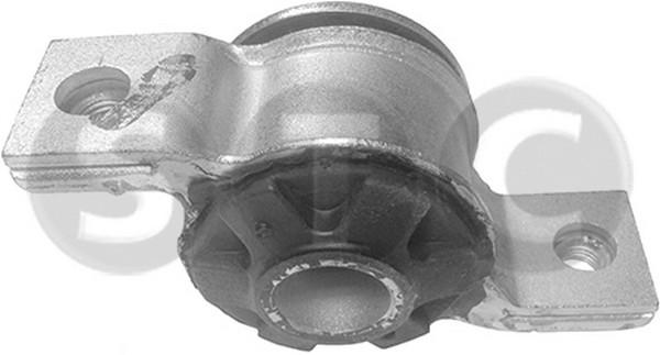 Silentbloc de suspension STC T402900 (X1)