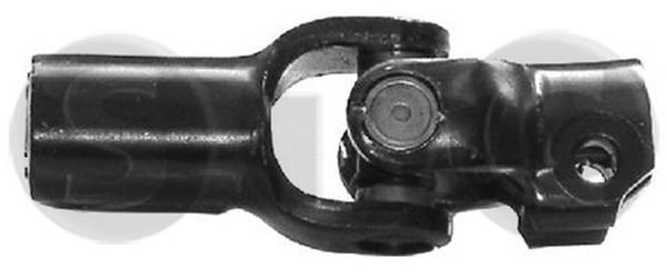 Joint de colonne de direction STC T402905 (X1)