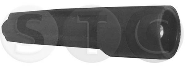 Capuchon de bougie STC T403268 (X1)