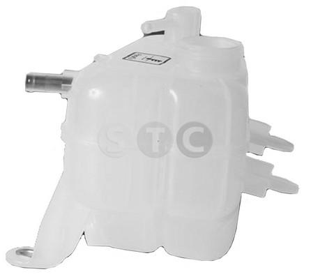 Refroidissement STC T403272 (X1)