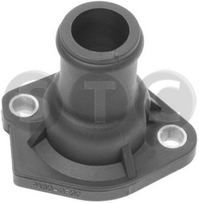 Pieces de thermostat STC T403517 (X1)