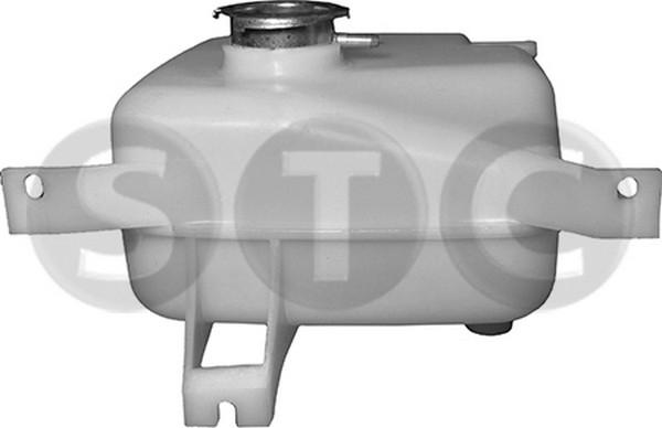 Refroidissement STC T403526 (X1)