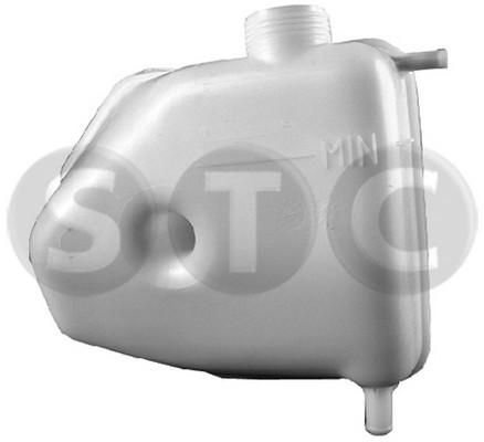 Refroidissement STC T403531 (X1)