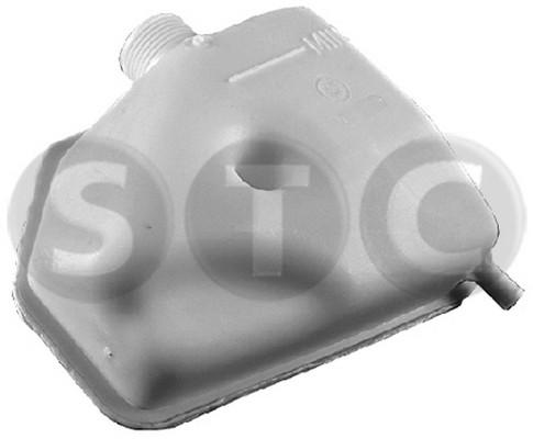 Refroidissement STC T403532 (X1)