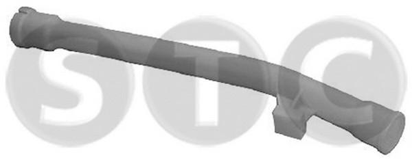 Canne de guidage pour jauge niveau huile STC T403568 (X1)