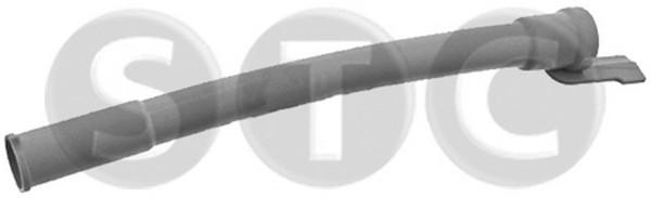 Canne de guidage pour jauge niveau huile STC T403571 (X1)